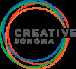 Creative Sonoma Logo